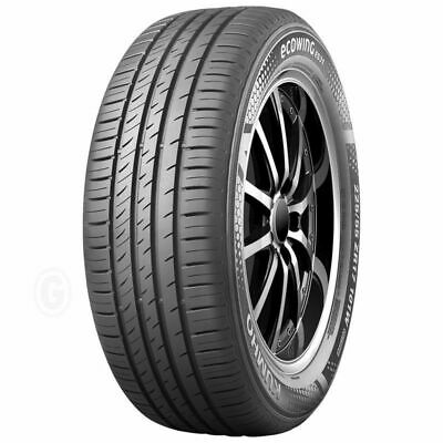 1x Sommerreifen Kumho Ecowing ES31 205/55R16 91V