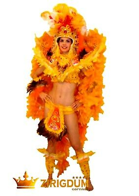 dba76a04d0cf3 Carnival costumes, samba costumes, showgirl outfits, dance costumes, costume