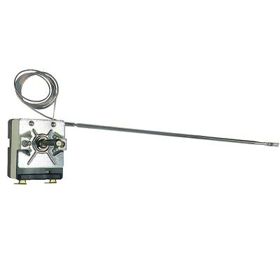 Thermostat Oven Original Ego 5513069500 Suitable for Bauknecht 481927128391