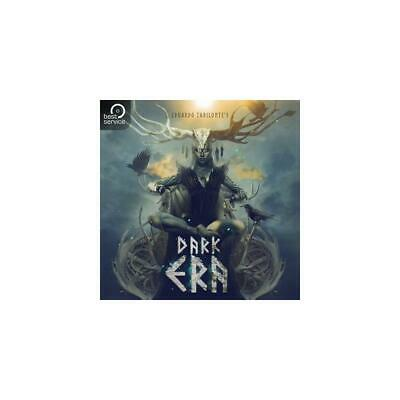 Best Service - Dark ERA (Crossgrade)  [Authorized Dealer]