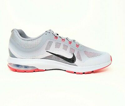 separation shoes c4785 c8cb4 New Nike Air Max Dynasty 2 Men s Running Training Shoes Wolf Grey 852430 013