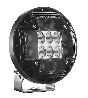 Rigid Industries 63361 R-Series R2 46 Combo Spot/Driving LED Light