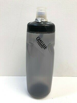 CamelBak Podium Chill Insulated 21oz Rerack Water Bottle Free Shipping!