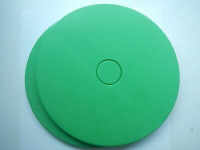 Silcodisc 9 inch Silicone for Production Mould  55 IRHD