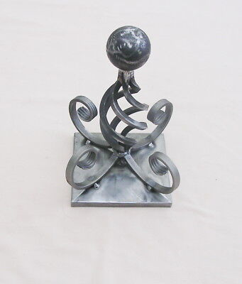 Decorative Gate Post/fence Post Top To Fit 150Mm X 150Mm