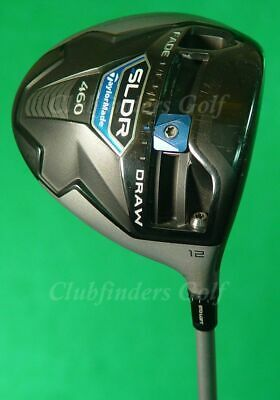 TAYLORMADE SLDR TOUR ISSUE DRIVERS DOWNLOAD