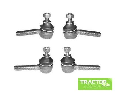 Heavy Equipment, Parts & Attachments NEW Straight Tie Rod