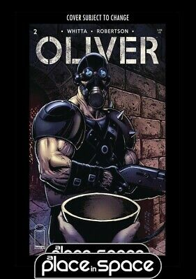 Oliver #2A (Wk09)