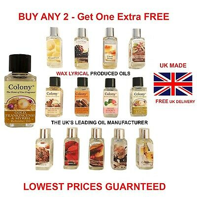 Essential Oils Home Fragrance Oils Aromatherapy Oils - Best Quality Lowest Price