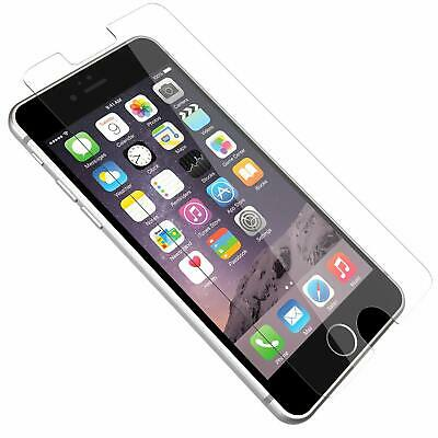 New OtterBox OEM Alpha Tempered Glass Clear Screen Protector fits iPhone 6 PLUS