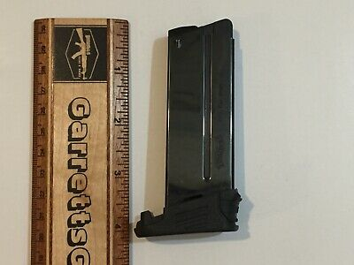 Factory Walther PPS 9mm 7 round Magazine Mag Clip