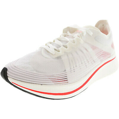 Nike Men's Zoom Fly Sp Ankle-High Running Shoe