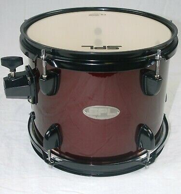 SOUNDS PERCUSSION LABS Unity 10 x 8