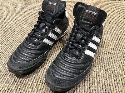 best website e0d6b 0a6bf Adidas Copa Mundial Team Turf Size 8 US