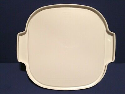 NEW Replacement PLASTIC LID For Corning Ware 5 Liter