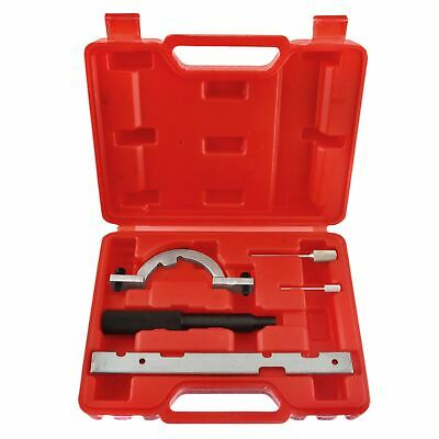 Vauxhall / Opel 1.0 / 1.2 / 1.4 Petrol Engine timing locking tool kit AN007