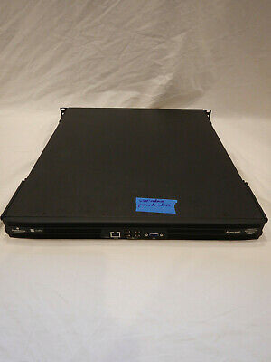 EMERSON AVOCENT UMG2000 UNIVERSAL MANAGEMENT GATEWAY DRIVERS PC