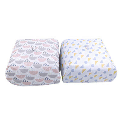 Oxford Cloth Food Insulated Cover Foldable Hot Food Insulation Cover Lid 8C