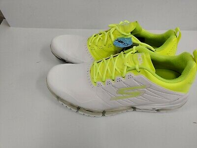get cheap hot new products shoes for cheap SKECHERS DISCONTINUED STYLE - Go Golf Focus 2 Collegiate ...