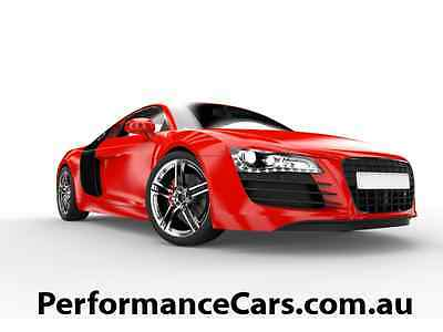 PerformanceCars.com.au Domain Name for sale - Performance Cars