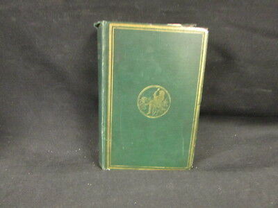 The Jest Book, Lemon, M, 1864, Macmillan , Accept