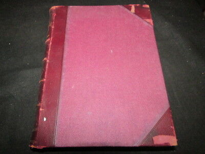 Memorials of Old Chelsea: a new histo, BEAVER, Alfred, 1892, Elliot Sto, Good