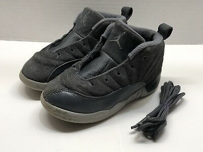 new arrival bd58c dce6d Air Jordan 12 Retro