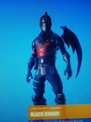Fortnite Account With Skins Fast Delivery 5 Skins Eur 3 48