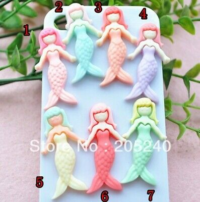 10pcs/Lot Mixed Colors Kawaii Resin Deisgns 10 with Decoration Phone DIY For