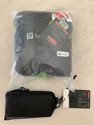 Nemo Meta 2P Tent + (Footprint Included) -- NEVER USED & NEMO LOSI 2P - $90.99 | PicClick