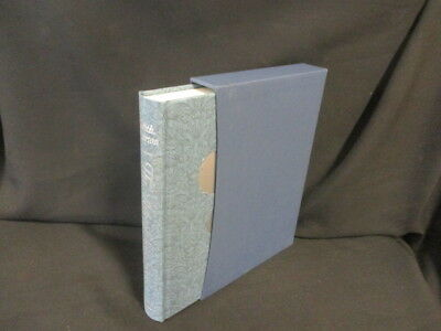(Very G)The Age of Innocence: Folio Slipcased, Edith Wharto, 2009, , The Folio S