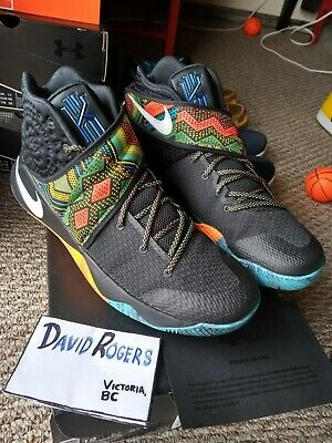 the best attitude 8606d 7c0a8 VNDS-Nike-Kyrie-2-BHM-black-history-month.jpg