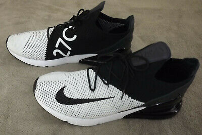 check out 659e9 61a37 Basket NIKE AIR MAX 270 neuves taille 49,5