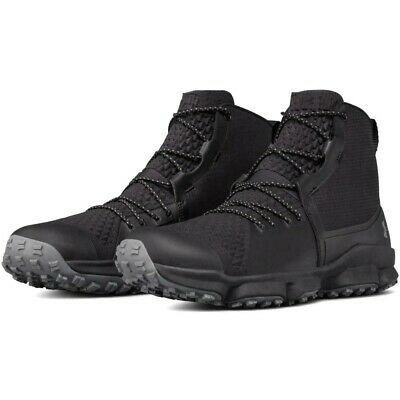 """Under Armour UA SpeedFit 2.0 Mid 6"""" Men's Hiking & Trail Boots."""