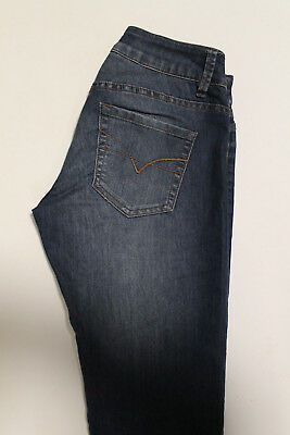 Maternity Jeans (Brand: Just Jeans ) Size 6