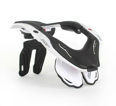 Leatt Neck Brace 5.5 Gpx Dbx L/XL