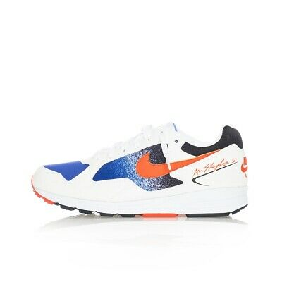the latest 2b4db 58ec2 Sneakers Homme Nike Air Skylon Ii Ao1551.108 Casual Colorful Men Street  Snkrsroo