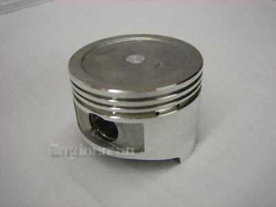 Piston To Fit Honda Gx200 Engines #136