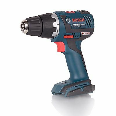 Reduced Price! Bosch Striker 2.5 GSR 18V-EC Drill/Driver (brushless model)