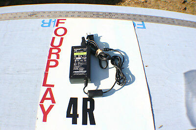 Sony - Ac-S2425 - Power Source - 24V -2.2A - Laptop - Tested