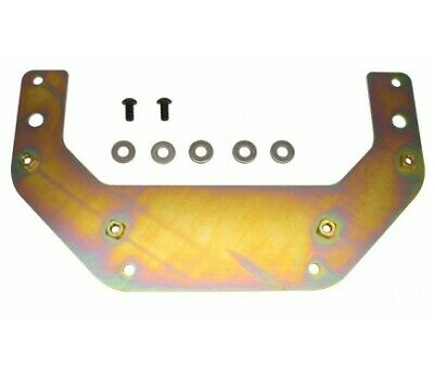 TCI Transmission Adapter BOP TH350/400/Powerglide to Fits GM V8/V6 P/N 230001