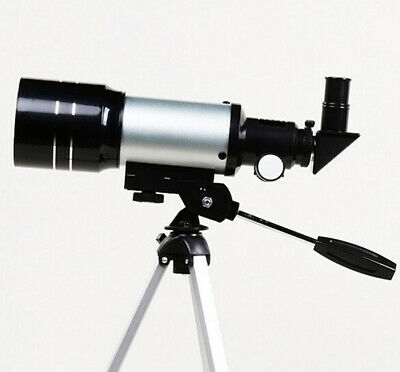 Outdoor Monocular Space Astronomical Telescope -- Free Shipping