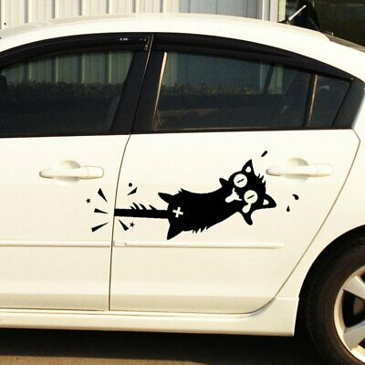 Removable Self-adhesive Wall Stickers Car Stickers Exquisite Wall Stickers AU