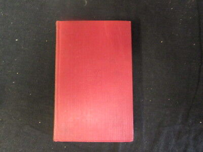 The Last Chronicle of Barset, Volume , Anthony Trollope, 1912, J. M. Dent, Accep