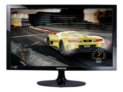"Monitor Samsung S24D330H 24"" FULLHD 16/9 HDMI RT 1MS 1000/1"
