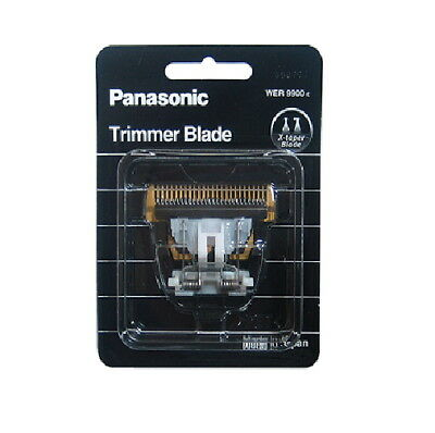 PANASONIC Hair Clipper Blade Model To Use ER1610 160 1510 153 152 151 WER9900