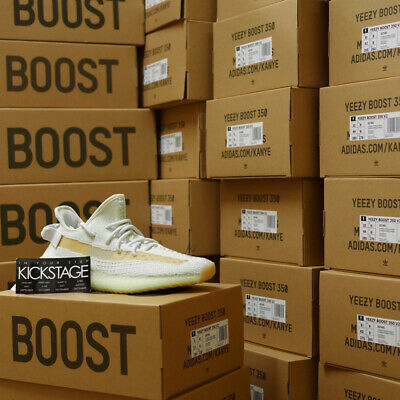 """Adidas Yeezy Boost 350 V2 Hyperspace Grey EG7491 """"ASIA PACIFIC EXCLUSIVE"""""""