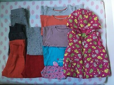 Girls bundle for 18-24 months