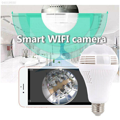 AB0E Motion Detection Monitor Office Wifi  Surveillance Camera Durable