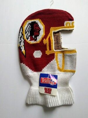 ded31ed8 NFL WASHINGTON REDSKINS Stock and Clothing Lot - $2,400.00 | PicClick